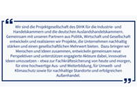 Zitat_Website